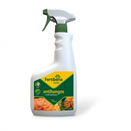 Antihongos 750 ml Fertiberia