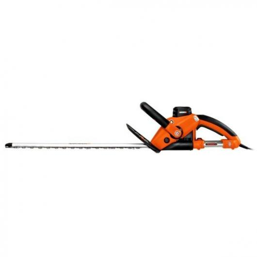 Taille-Haies Worx 450 W 51 cm