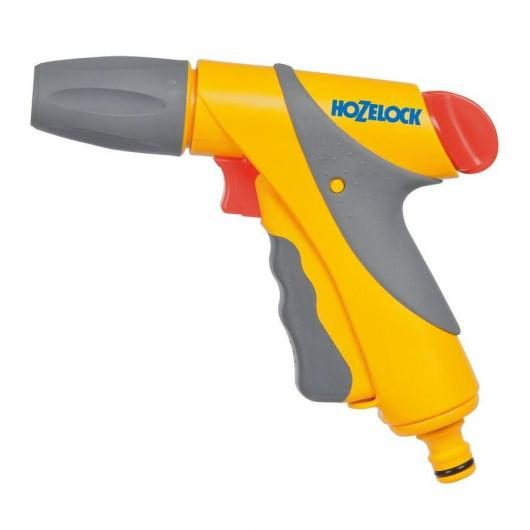 Pistolet d'arrosage Jet Spray Plus