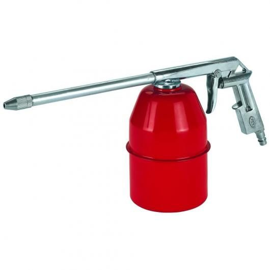 Pistola en spray Einhell
