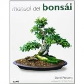 Manual del Bonsái