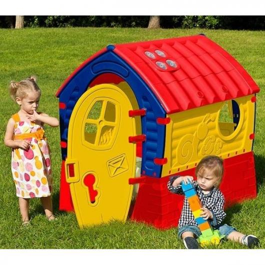 Maison pour enfants Dream House