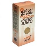 Azúcar Panela Bio Alternativa, 400g