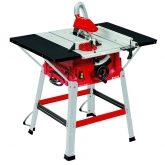 Table de coupe avec plateau TH-TS 2025 U Einhell