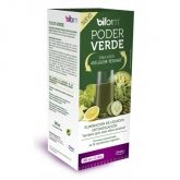 Poder Verde Biform, 500 ml
