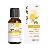 Citrus Pranarom 30 ml