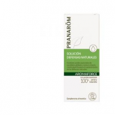 Solucion defensas naturales mini Pranaforce Pranarom 5 ml