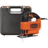 Sierra de calar Black and Decker 520W KS701PEK-QS Black & Decker