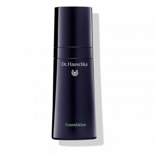 Base de Maquillaje 02 Almond Dr. Hauschka, 30ml