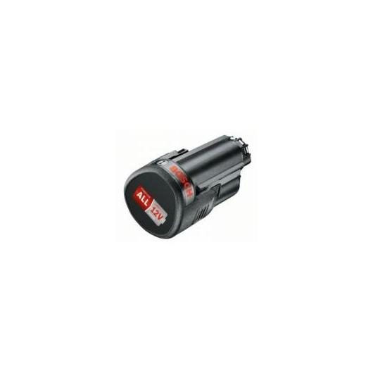 Batería de litio Bosch 10,8 V 2 Ah Power4All