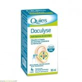 Doculyse spray Quies 30 ml