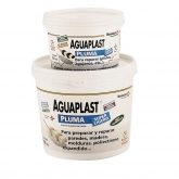 Stucco Aguaplast sottile 250 ml