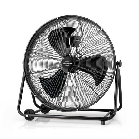 Ventilador industrial Power Fan PWT 3075 Orbegozo 75 cm