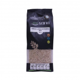 Arroz largo integral bio Ecosana