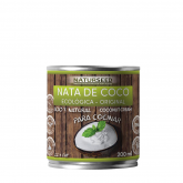 Nata de coco original Naturseed 200 ml