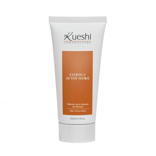 After shave Kueshi 100ml
