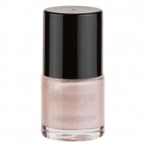 Esmalte de uñas Sharp Rose Benecos, 5 ml
