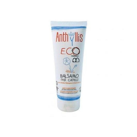Acondicionador capilar Eco Anthyllis 200ml
