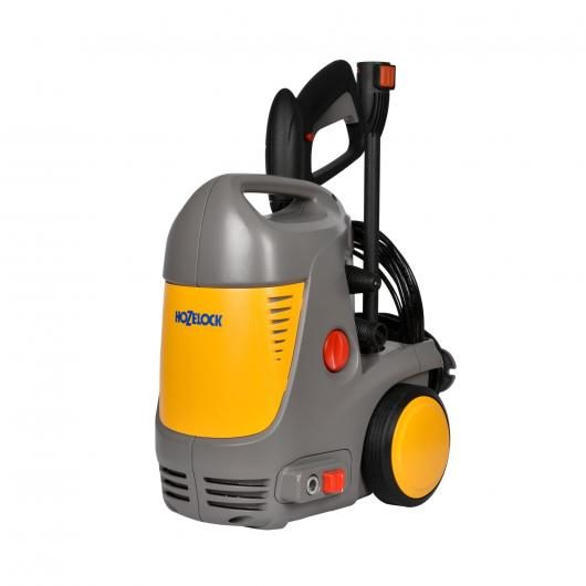 Hidrolimpiadora Hozelock Pico Power