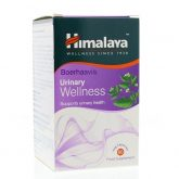 Crema de Manos Anti-Edad Himalaya 50 ml