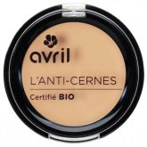 Corrector concealer nude Avril, 2.5 g