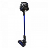 Aspirador vertical Conga ThunderBrush 850 Immortal Battery 29,6 V azul, Cecotec