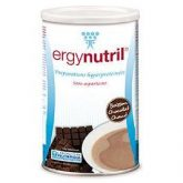 Ergynutril Cappuccino Nutergia 300g