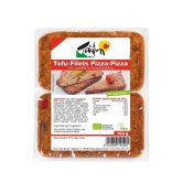 Filetes tofu sabor pizza BIO Taifun 160 g