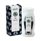 Tattoo Gel ducha, 200ml Eco Cosmetics