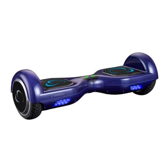 Pack Hoverboard Eléctrico smartGyro X1s + Cover + Funda