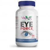 Eye Force Vbyotics 90 cápsulas