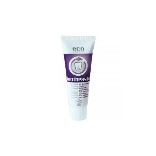 Dentifricio Eco Cosmetics, 75ml