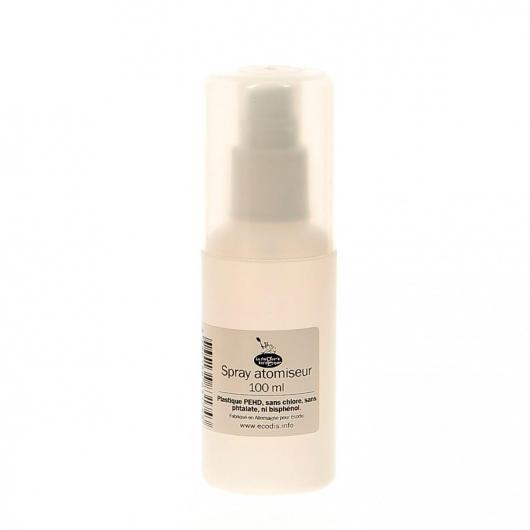 Spray atomizador, 100 ml