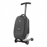 Patinete maleta Micro Luggage