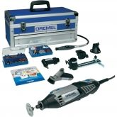 Dremel 4000 Platinum Edition (4000-6 128)