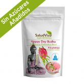 Happy Day Budha a la Pitahaya 350 g