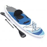 Tabla paddle surf inflable oceana 305 x 84 x 12 cm Bestway