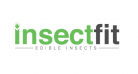 Insectfit