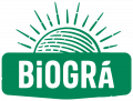 Biográ