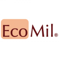 EcoMil