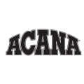 Acana