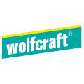 Wolfcraft
