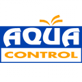 Aqua Control