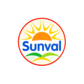 Sunval