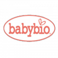 babybio