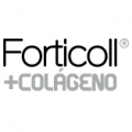 Fortigel