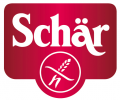 Dr. Schar
