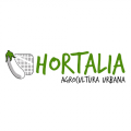 Hortalia