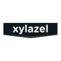 Xylazel