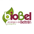 BioBel